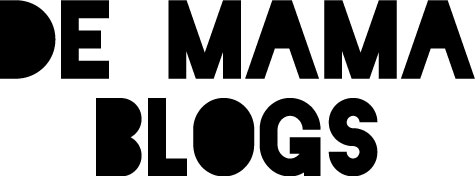 demamablogs.com